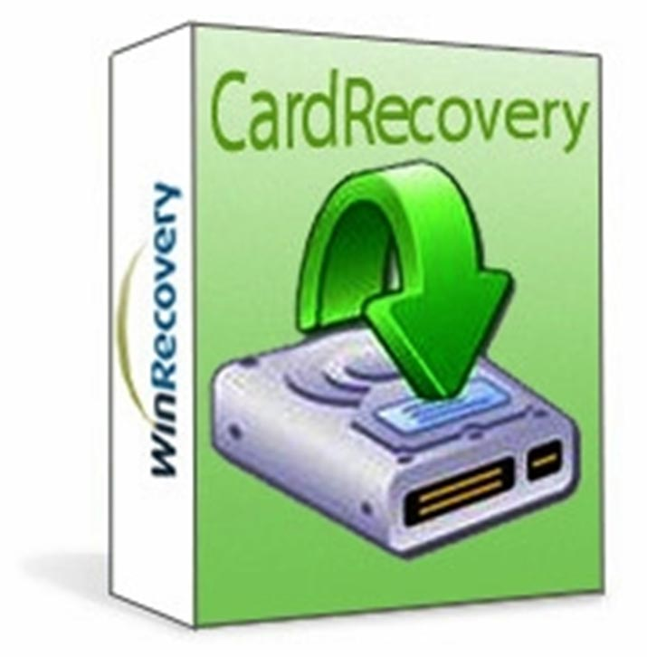 cardrecovery helps you get back your image and video files deleted ...
