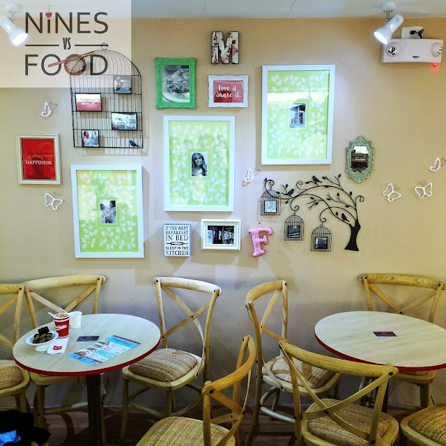 Nines vs. Food - Mrs. Fields Cafe SM Makati-2.jpg