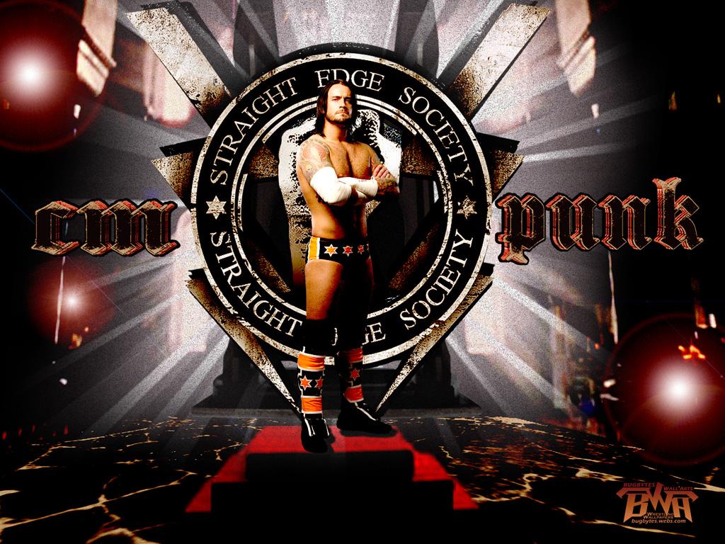 April 2012 WWE Superstars Divas WrestlMania Raw
