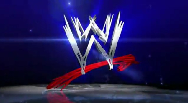 Cool wwe logos images reverse search for Cool wwe pictures