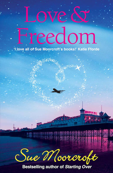 Sue Moorcroft writes romantic novels of dauntless heroines and irresistible ...