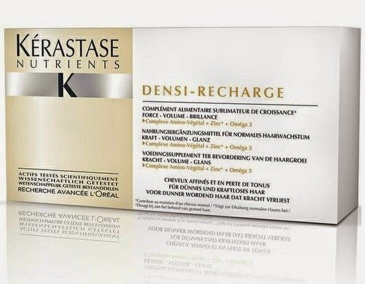 Kerastase Densi Recharge