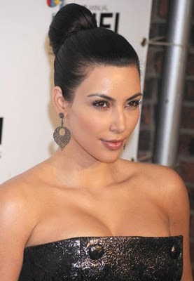 kim kardashian full sex tape singel i oslo