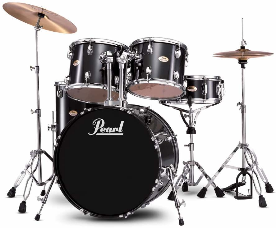 alat musik: alat alat musik modern