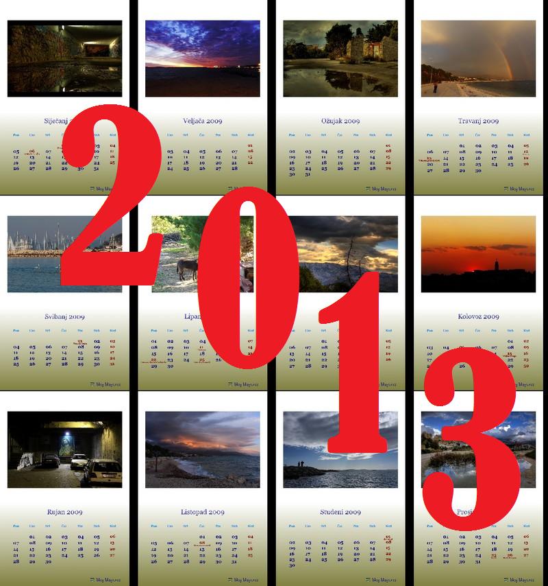 kalendar 2014 cuti sekolah cuti umum 2014