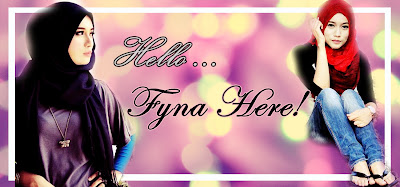 fyna here!