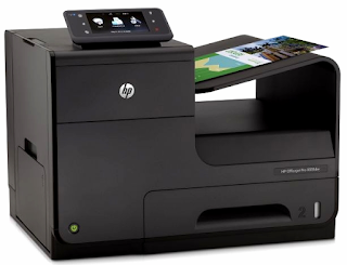 Driver Printer HP Officejet Pro X576dw Multifunction Free Download