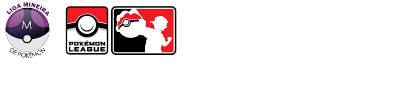Liga Mineira de Pokémon