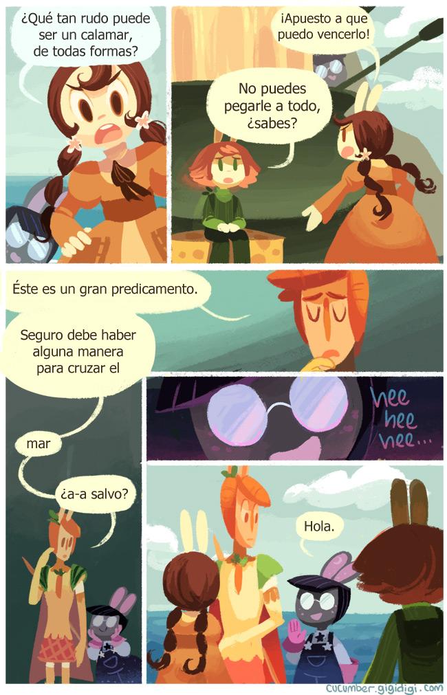 http://labusquedadecuco.blogspot.com/2014/11/0126.html