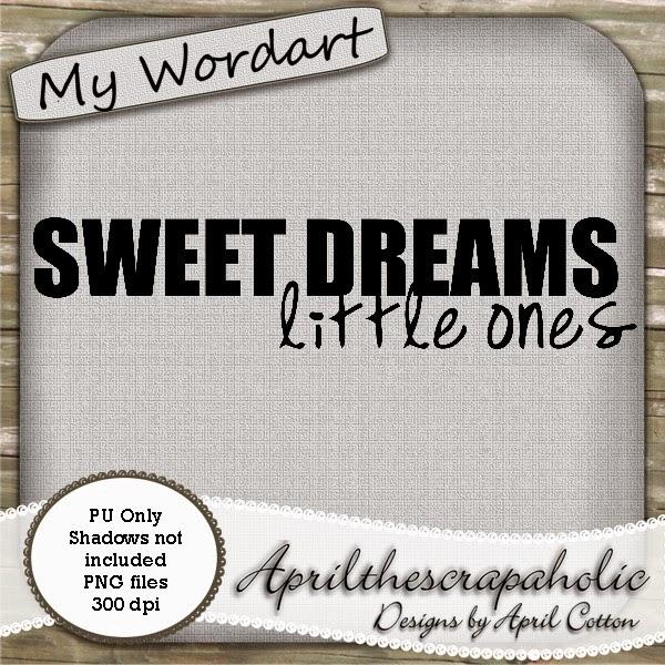 http://3.bp.blogspot.com/-nBBNJjzmNwQ/VONw-w8XebI/AAAAAAAALpU/XfSqS3ptCD8/s1600/ATS_MyWordart_SweetDreamsLittleOne_Preview.jpg