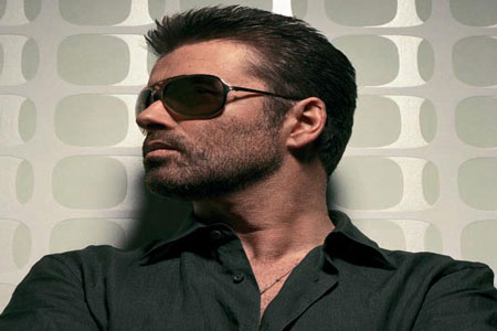 musica rock clasico George Michael