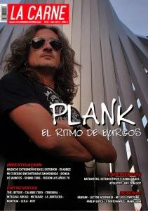 http://www.lacarnemagazine.com/lacarne-magazine-no31/