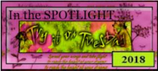 TioT 2018 Spotlight