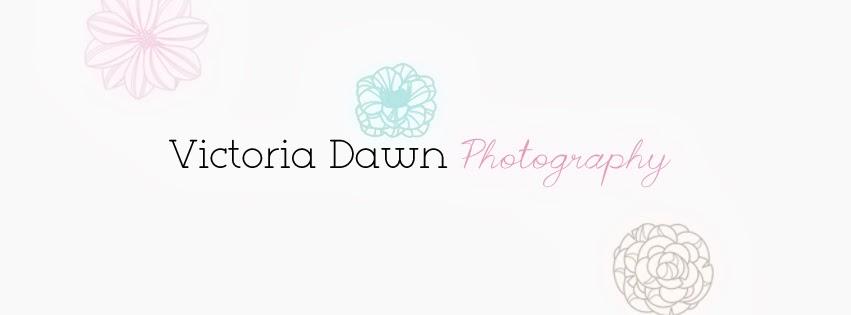 Victoria Dawn