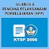 RPP, Silabus PLH Kelas 1,2,3,4,5,6 SD Semester 1 dan 2