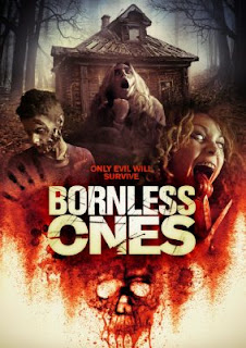 Bornless Ones Legendado