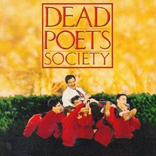 dead poets society 3 essay Dead poets society essays - composing a custom essay is work through lots of steps experience the merits of expert custom writing assistance available here change the.