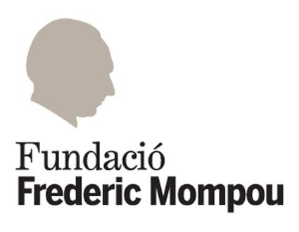 Fundació Frederic Mompou