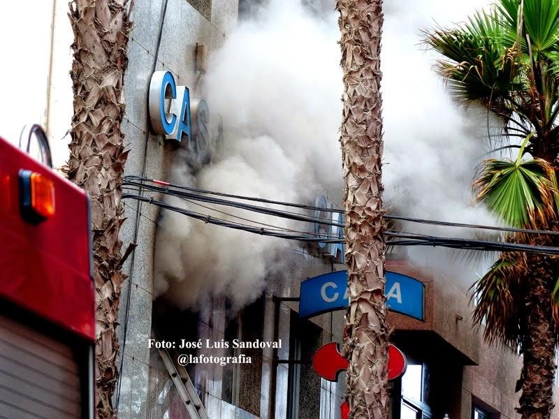 carrera solidaria teror casa galicia policía local