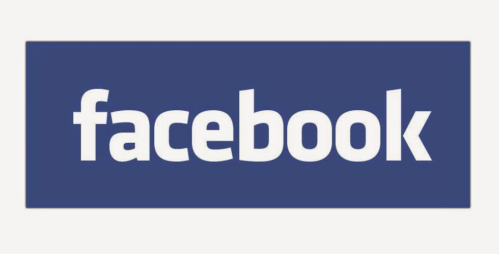 https://www.facebook.com/profile.php?id=100004304027883&ref=tn_tnmn