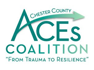 The Chester County ACEs Coalition