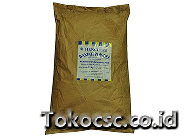 jual sodium propionate