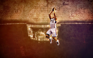 Blake-Griffin-Sprite-Dunk-Champion-Wallpaper-#3-2011