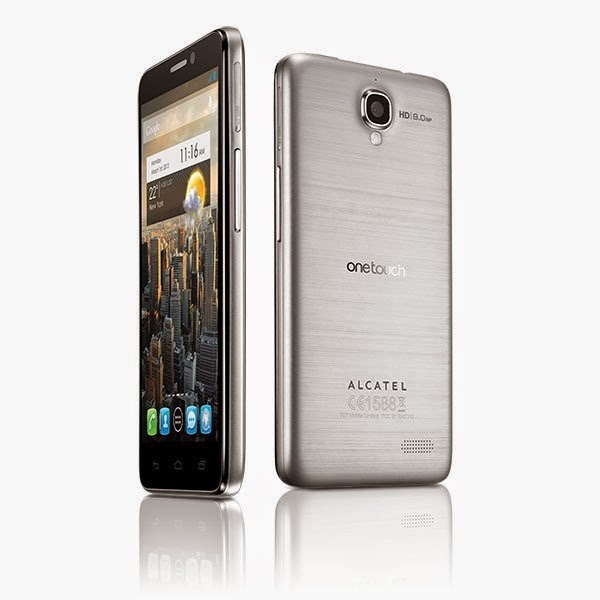 alcatel one touch 5035x firmware download