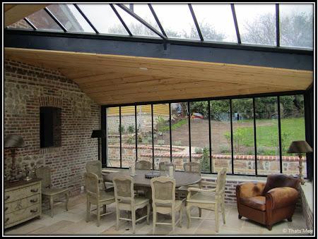 La Maison du Parc Honfleur tripadvisor Gite