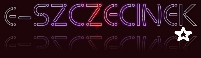 Blog e- Szczecinek
