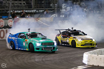 drift-car-wallpapers