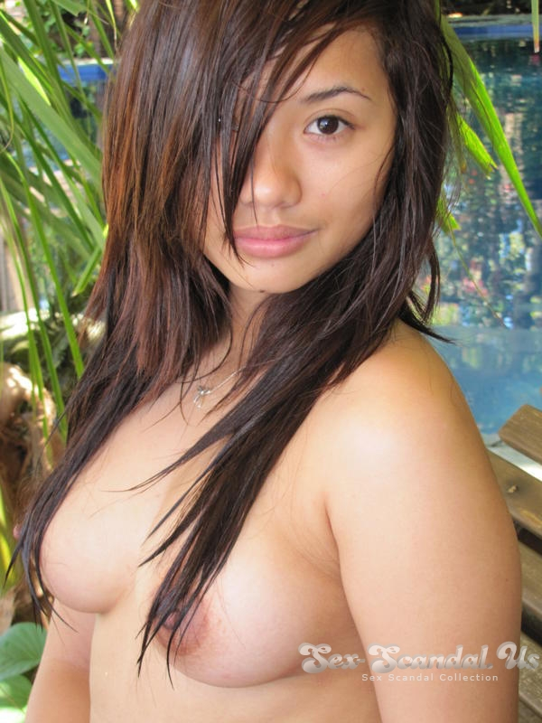 Pinay in singapore nude picture