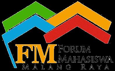 Forum Mahasiswa LDII