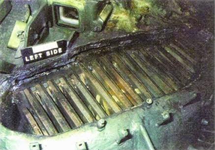 t-72b_bulgingplates.jpg
