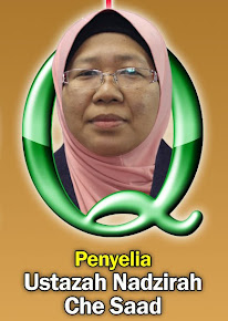 PENYELIA UNIT PENDIDIKAN ISLAM