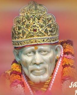 A Couple of Sai Baba Experiences - Part 294