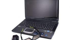 spesifikasi laptop terbaru