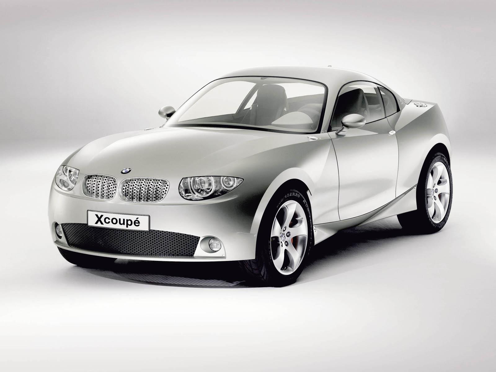 http://3.bp.blogspot.com/-nBQT_TINmLk/Tklafo_RFsI/AAAAAAAAEnQ/oWpDjTmDlG4/s1600/BMW_HQ_Wallpaper_MOST_BEAUTIFUL_CAR_OF_WORLD+%2810%29.jpg