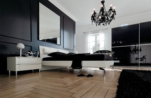 Clarin Interior Design