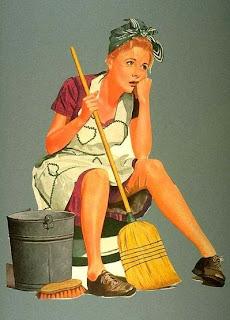 http://3.bp.blogspot.com/-nBRAsTgxNN8/UADUP-K6M1I/AAAAAAAAGWs/TmGAQcGuiUI/s1600/cleaning.jpg