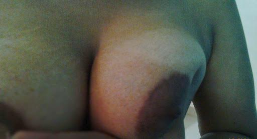 desi indian naked homemade hot sexy breasts aunty enjoy   nudesibhabhi.com
