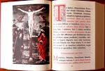 Missaal Tridentijnse ritus