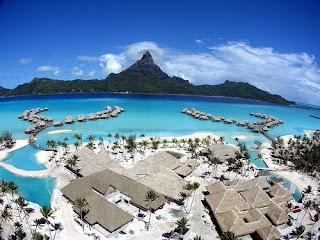 bora-bora,bora,bora-bora island,french polynesia