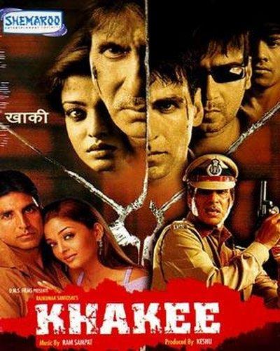 Download Khakee Subtitle Indonesia 3gp
