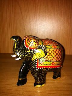 sweetyvi 39 s blog mitbringsel aus indien. Black Bedroom Furniture Sets. Home Design Ideas