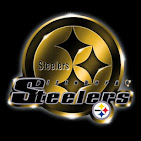 GO STEELERS!!