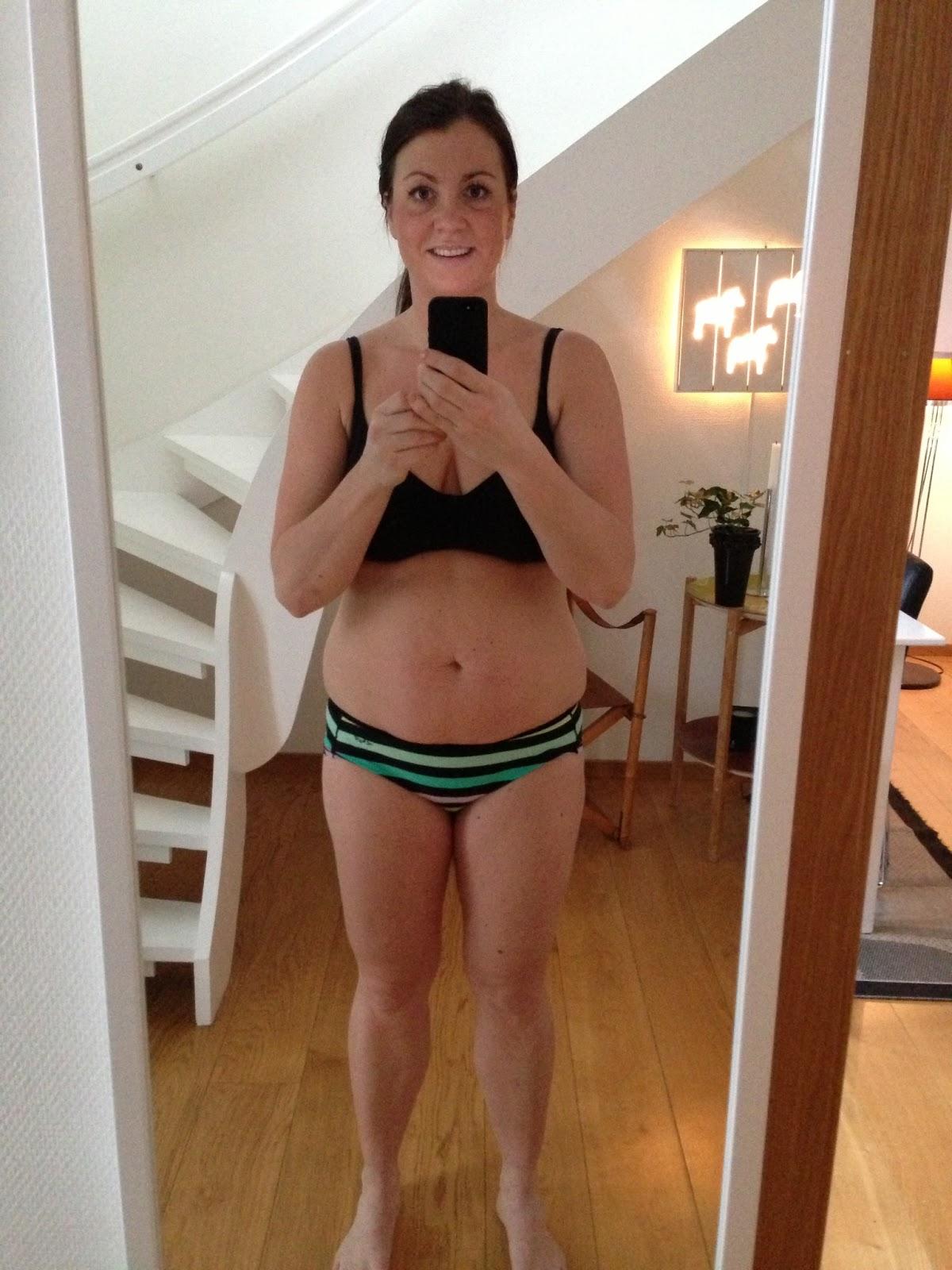 äkta kvinnor sexig i Göteborg
