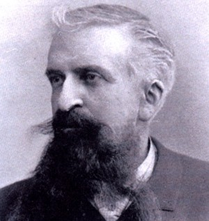 GUSTAVE LE BON