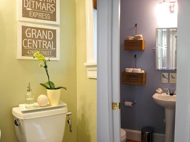 decoracao banheiro loja – Doitricom -> Decoracao Banheiro Loja