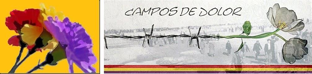 Campos de Dolor